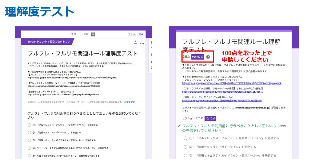f:id:mi-sasaki:20200308165414p:plain