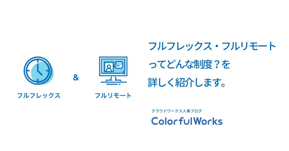 f:id:mi-sasaki:20200410065353p:plain