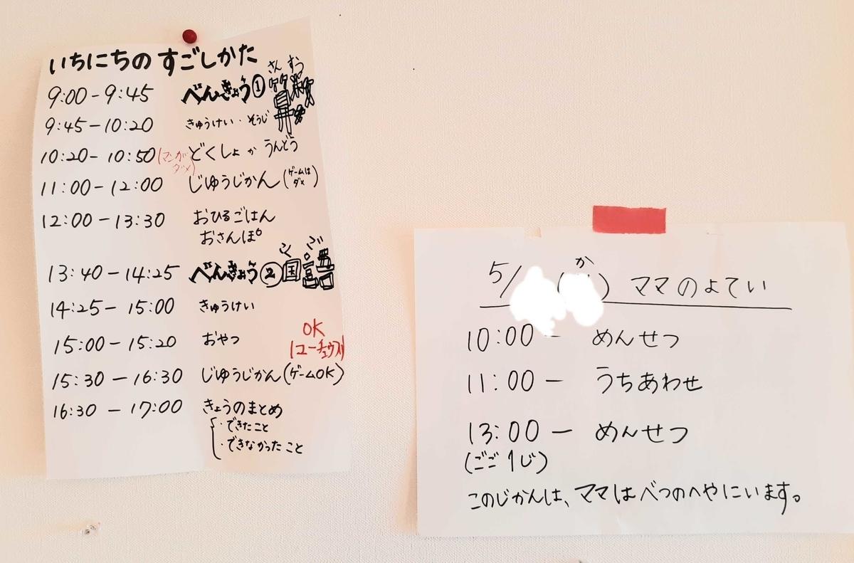 f:id:mi-sasaki:20200520100332j:plain