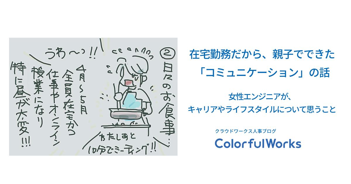 f:id:mi-sasaki:20200616142829p:plain