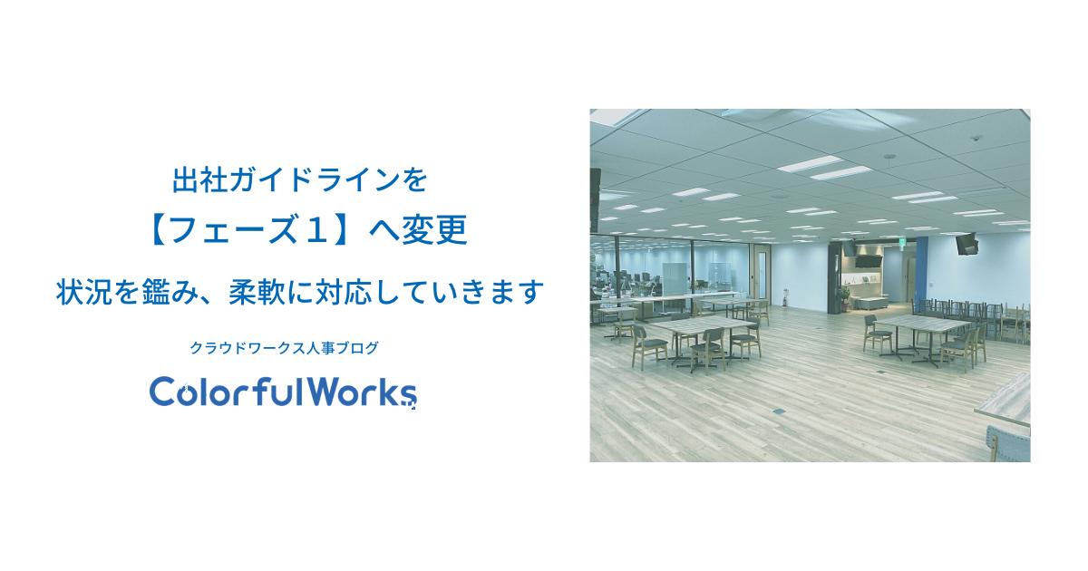 f:id:mi-sasaki:20200720143508p:plain