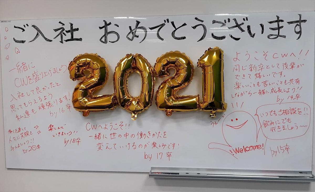 f:id:mi-sasaki:20210412110228j:plain