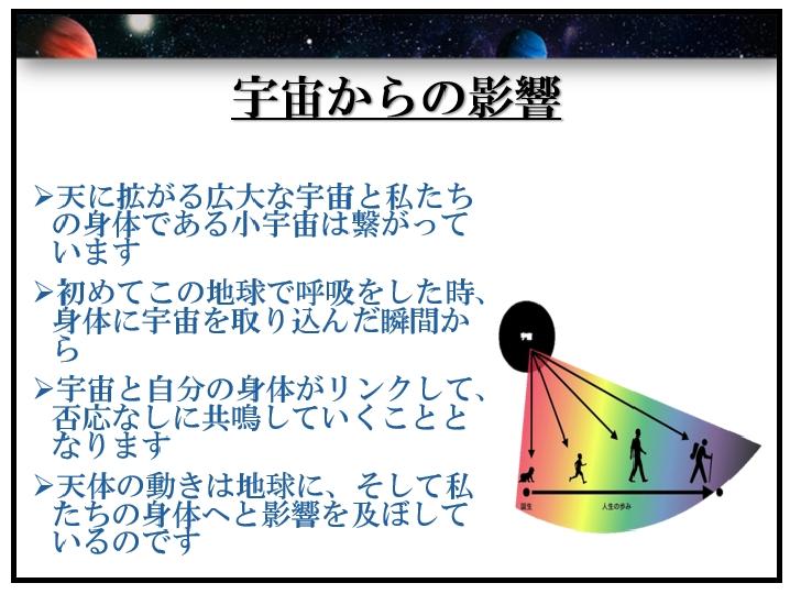 f:id:mi-suke_ookuni:20210319213123p:plain