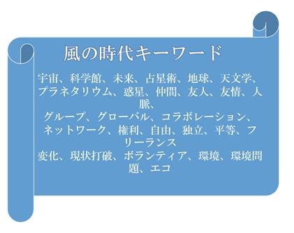 f:id:mi-suke_ookuni:20210319233257p:plain