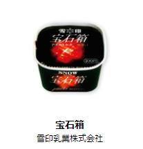 f:id:mi-suke_ookuni:20210411140409p:plain