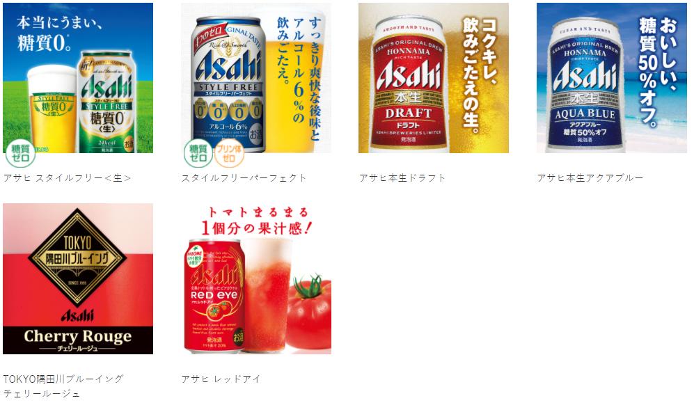 f:id:mi-suke_ookuni:20210524162612p:plain