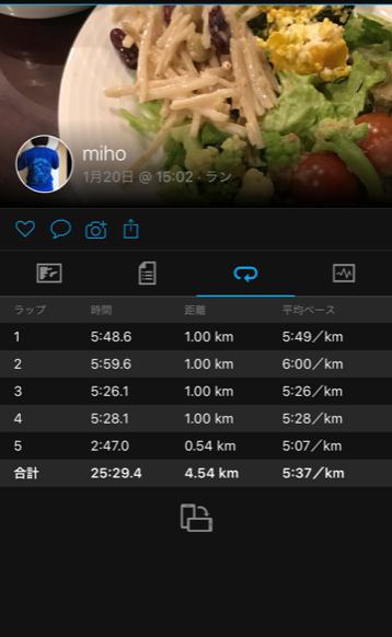 f:id:mi-taro1211:20200120220552p:plain