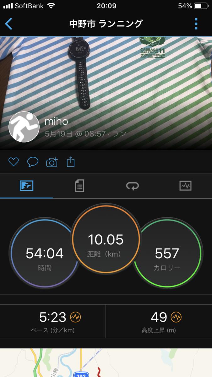 f:id:mi-taro1211:20200206231503p:plain