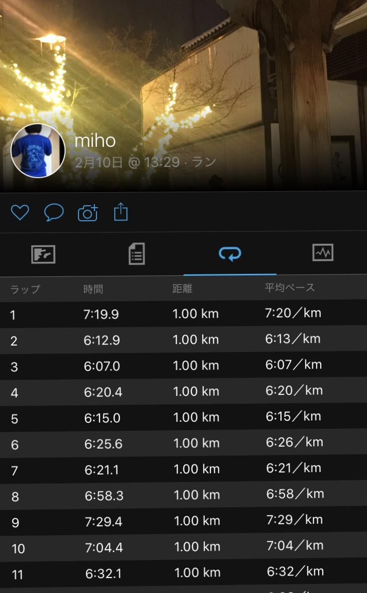 f:id:mi-taro1211:20200210224230j:plain