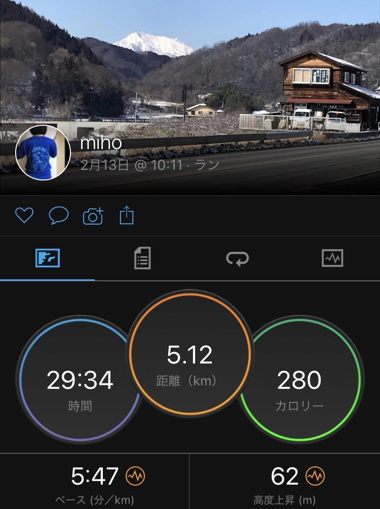 f:id:mi-taro1211:20200213214352j:plain
