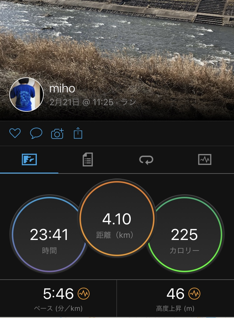 f:id:mi-taro1211:20200222005349j:plain