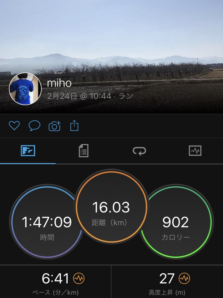 f:id:mi-taro1211:20200224152724j:plain