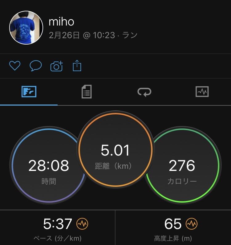 f:id:mi-taro1211:20200226145245j:plain