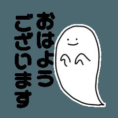 f:id:mi-taro1211:20200306095543p:plain