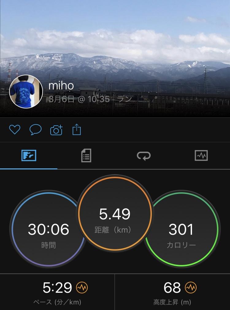 f:id:mi-taro1211:20200306151508j:plain