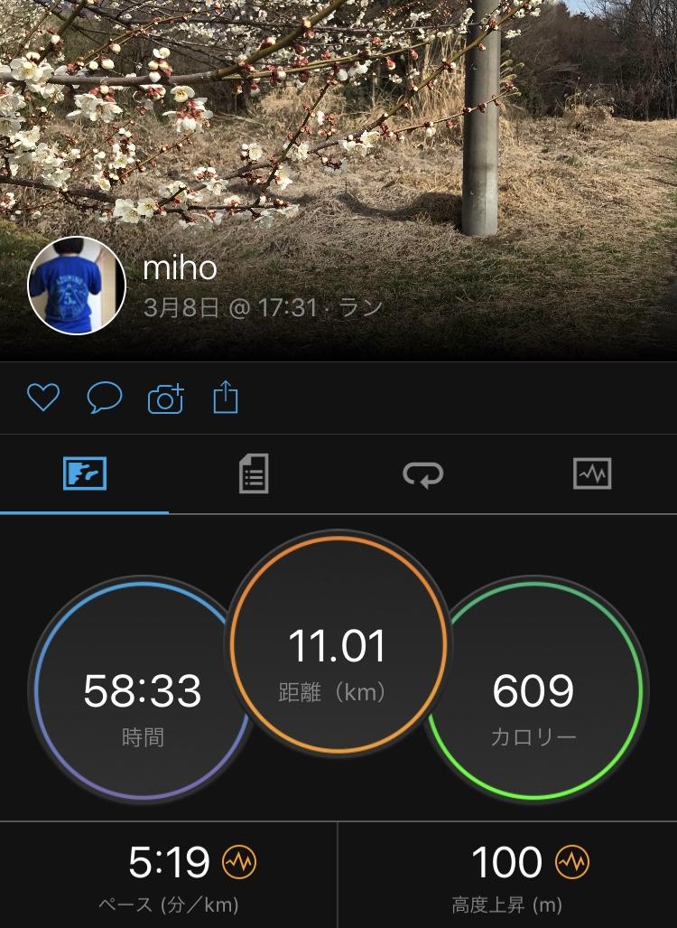 f:id:mi-taro1211:20200308212443j:plain
