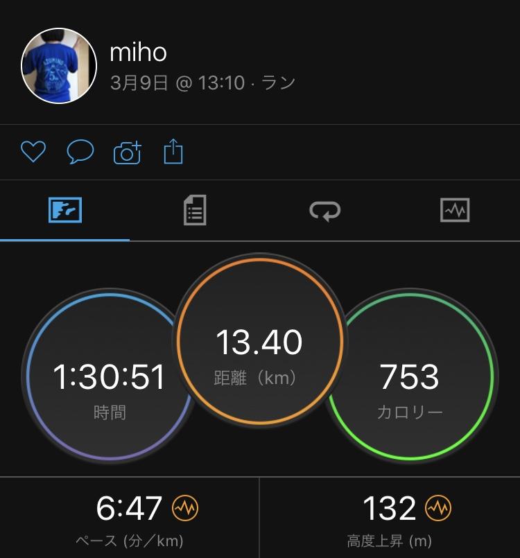f:id:mi-taro1211:20200309172123j:plain