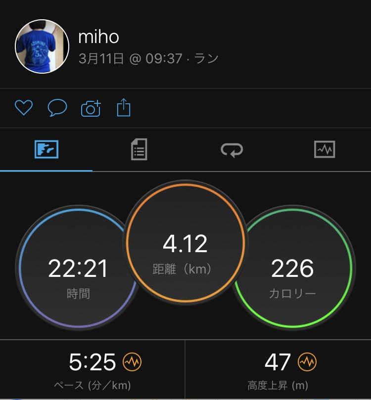 f:id:mi-taro1211:20200311235403j:plain