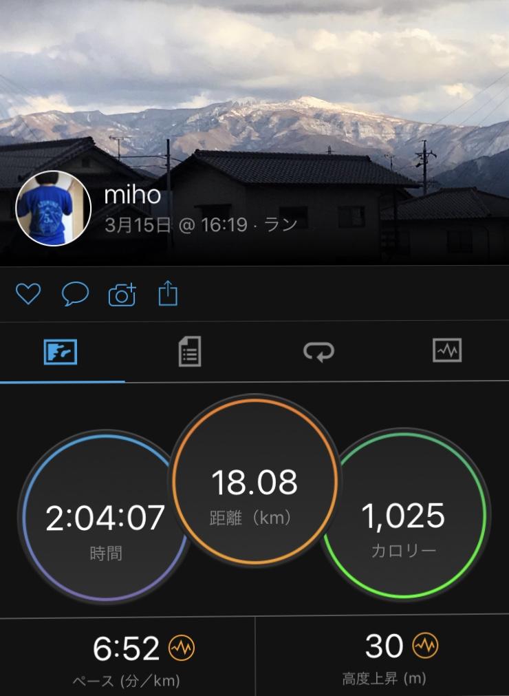 f:id:mi-taro1211:20200315185327j:plain