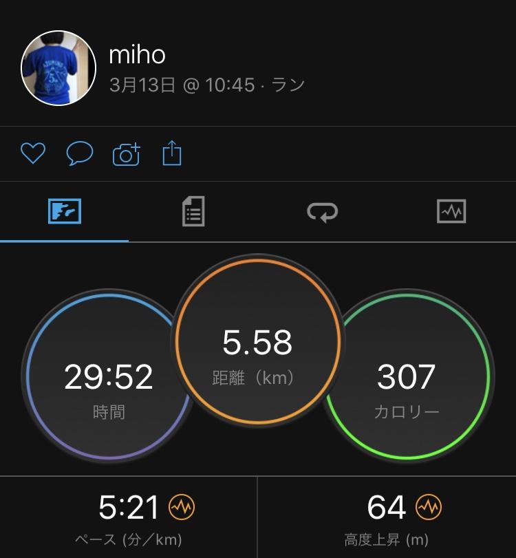 f:id:mi-taro1211:20200316102855j:plain