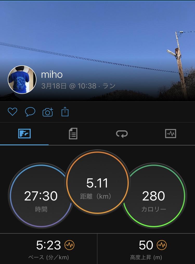 f:id:mi-taro1211:20200318152444j:plain