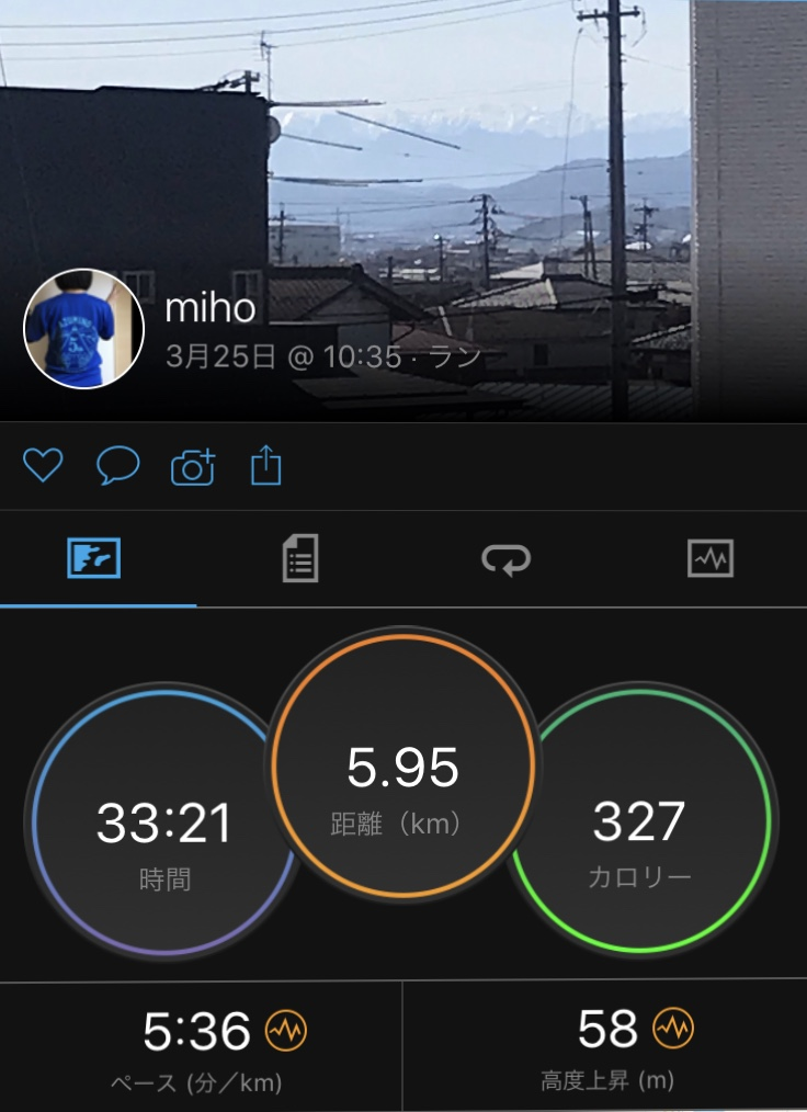 f:id:mi-taro1211:20200330205310j:plain