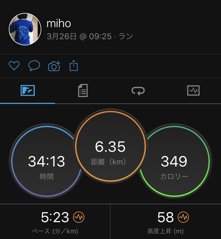f:id:mi-taro1211:20200330205333j:plain