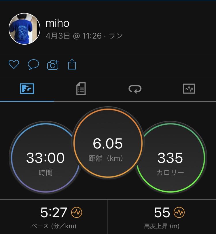 f:id:mi-taro1211:20200404002753j:plain