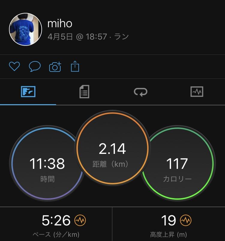 f:id:mi-taro1211:20200406182949j:plain