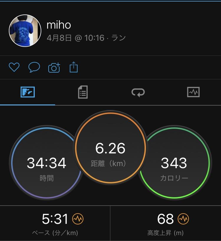 f:id:mi-taro1211:20200413140651j:plain