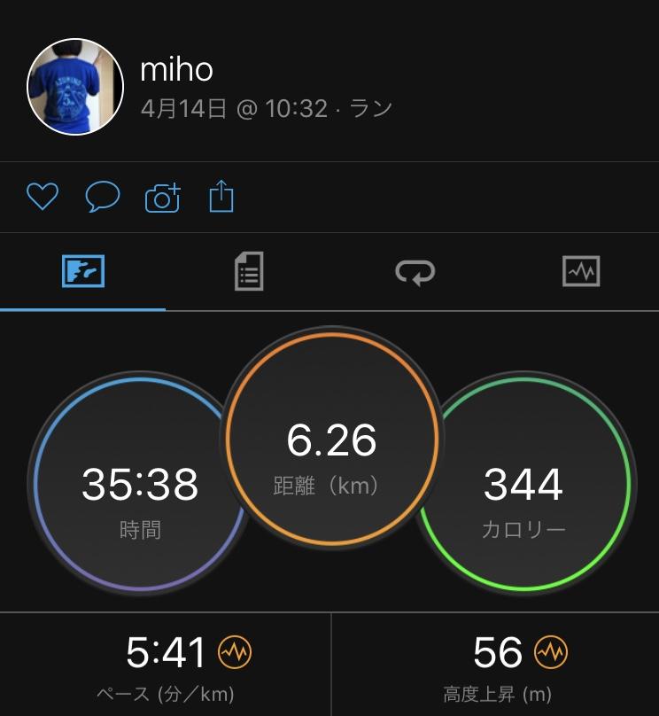f:id:mi-taro1211:20200420125407j:plain
