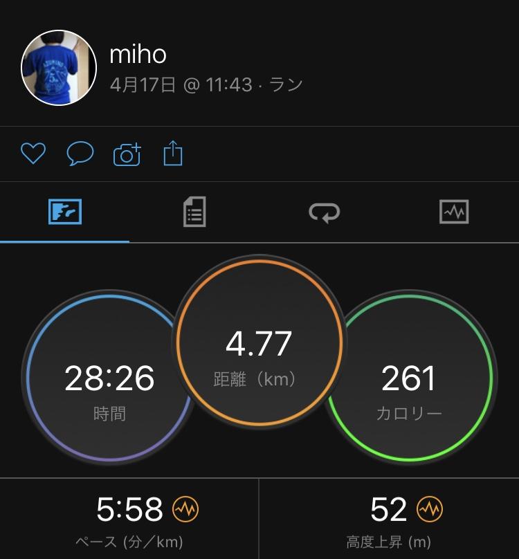 f:id:mi-taro1211:20200420125524j:plain
