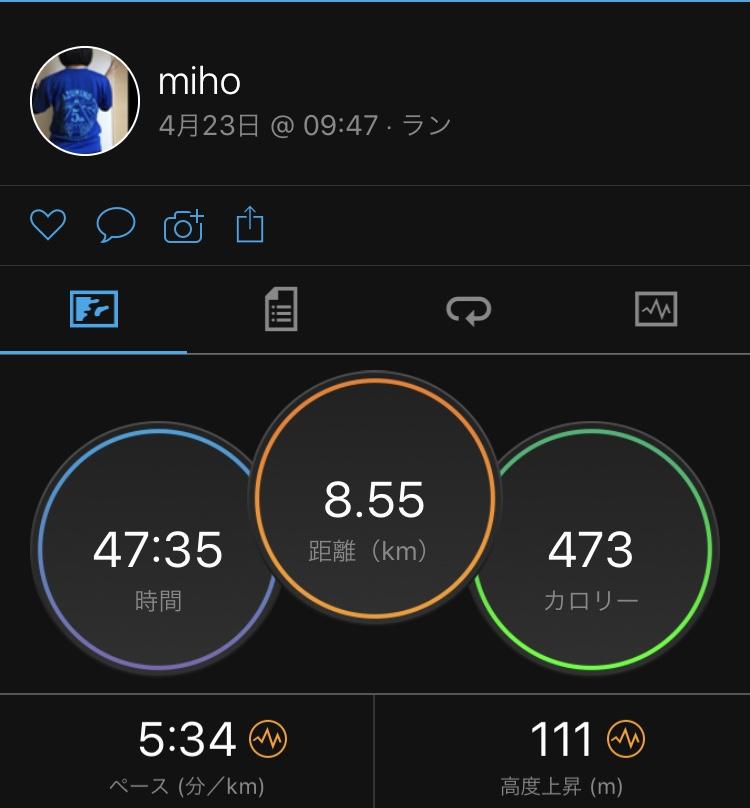 f:id:mi-taro1211:20200427102607j:plain