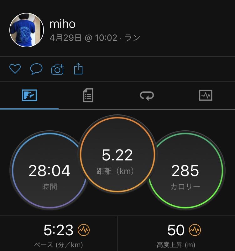 f:id:mi-taro1211:20200504164707j:plain