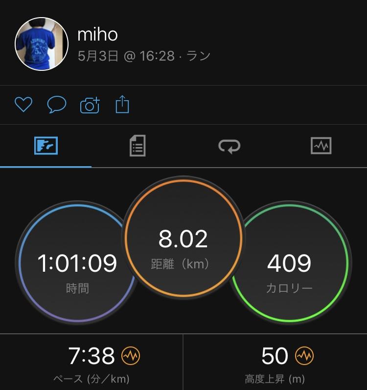 f:id:mi-taro1211:20200504164850j:plain