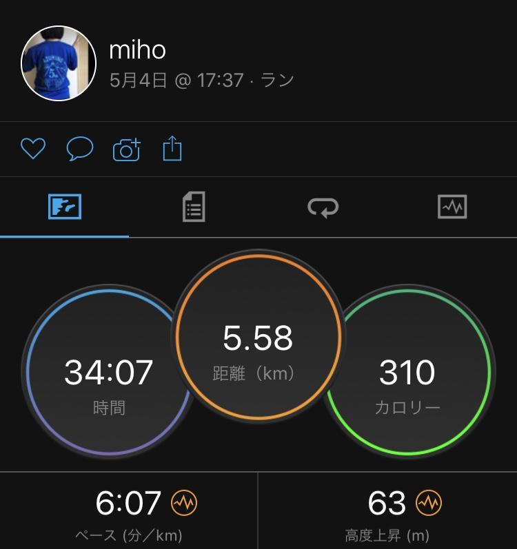 f:id:mi-taro1211:20200504183111j:plain