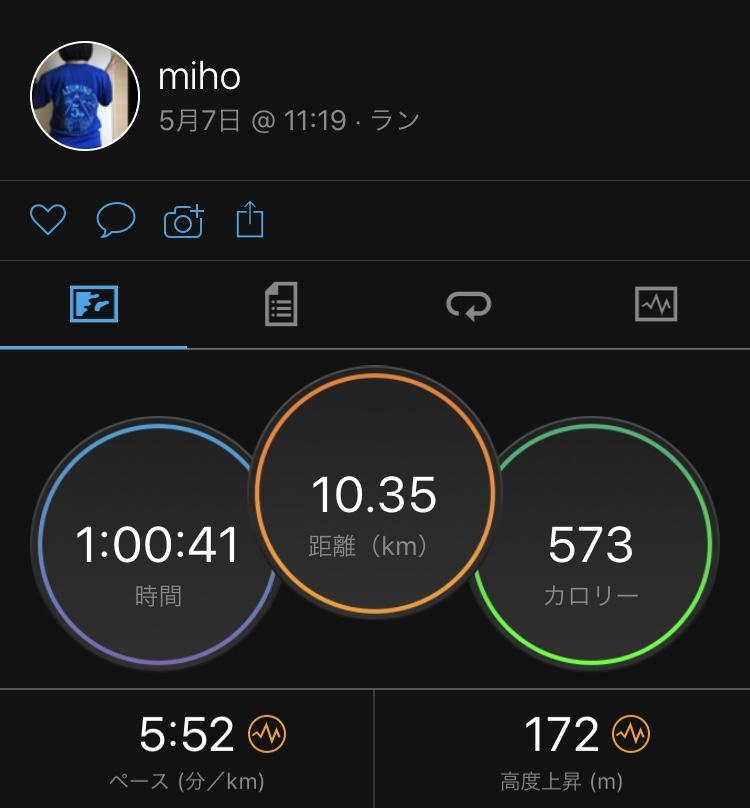 f:id:mi-taro1211:20200511142132j:plain