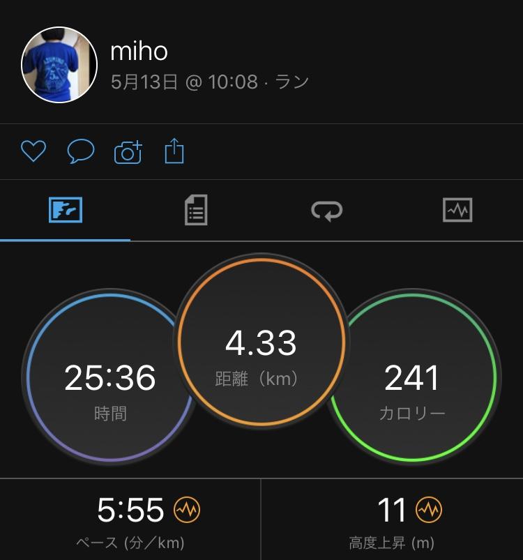 f:id:mi-taro1211:20200518182701j:plain