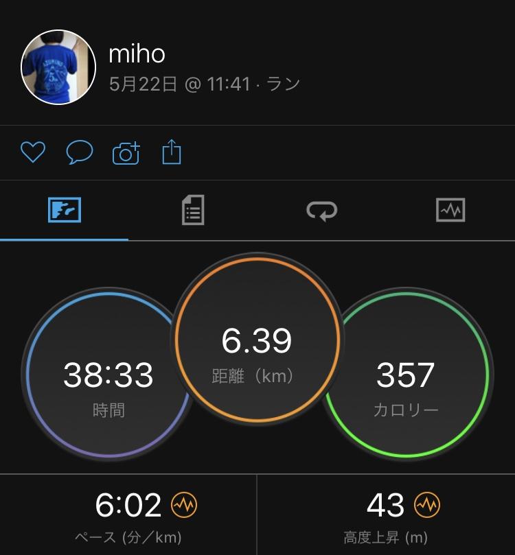 f:id:mi-taro1211:20200525113223j:plain