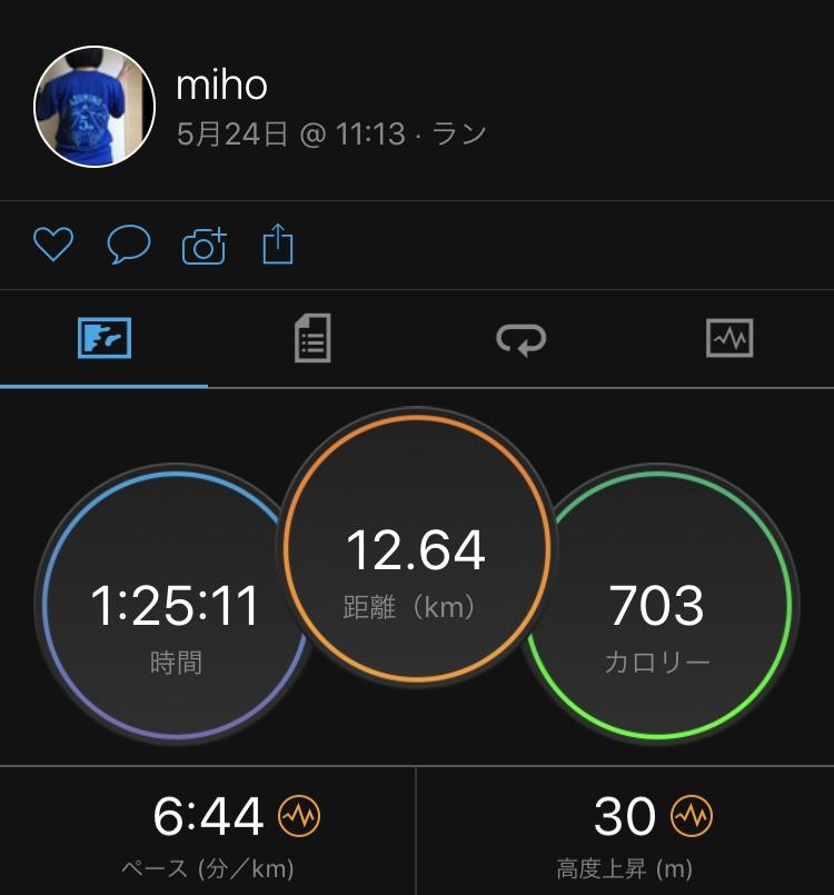 f:id:mi-taro1211:20200525113237j:plain