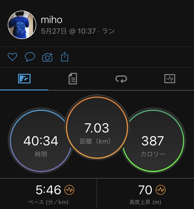 f:id:mi-taro1211:20200601184101j:plain