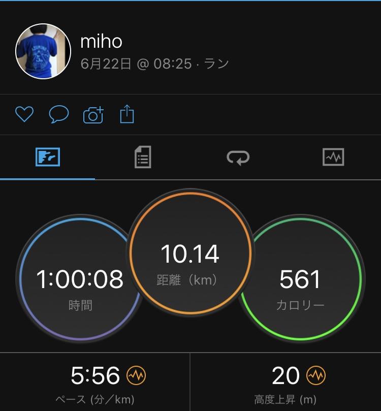 f:id:mi-taro1211:20200622120821j:plain