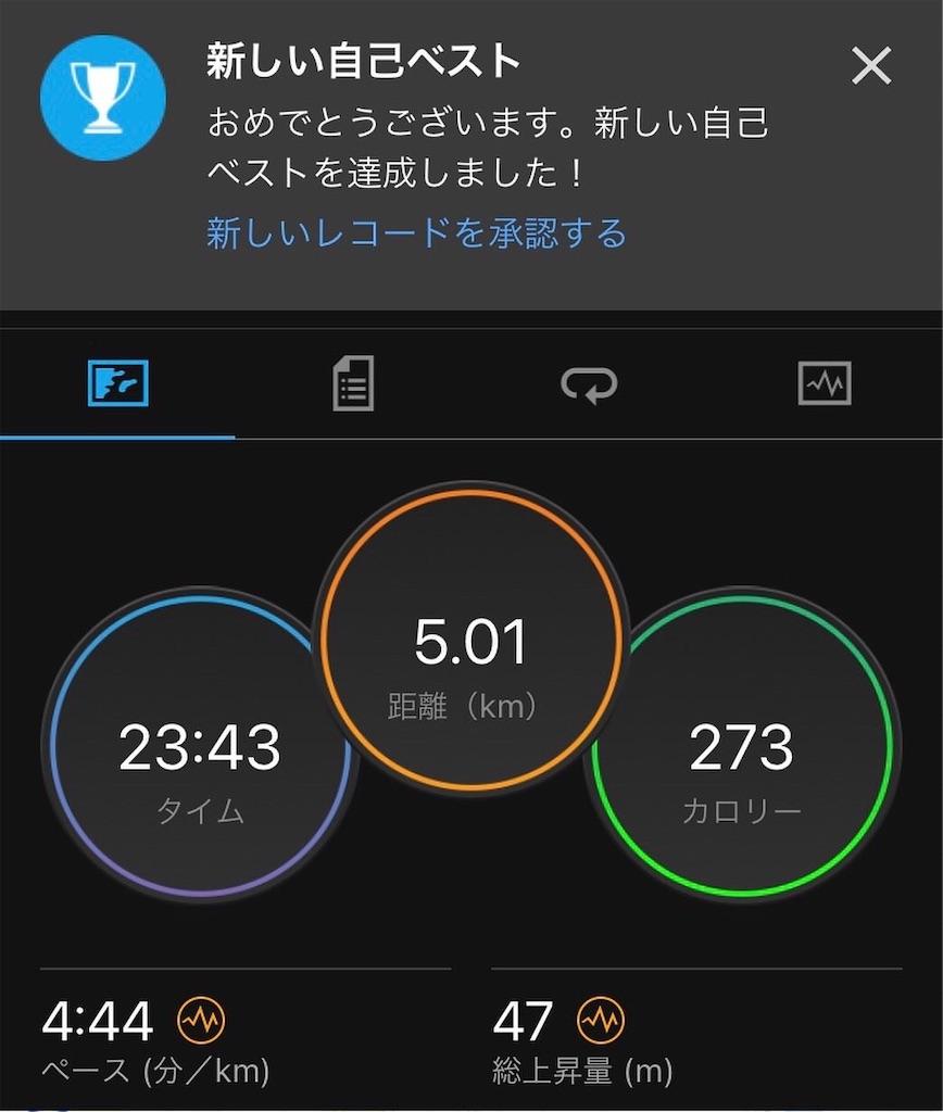 f:id:mi-taro1211:20210926215840j:image