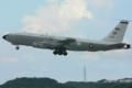 [Aircraft]55WG 45RS WC-135C/62-3582