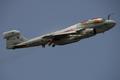 [Aircraft]VMAQ-4 EA-6B RM-04/160432