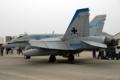 [Aircraft]VMFA-212 F/A-18CN WD-01/164958