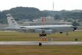 [Aircraft]55WG 45RS RC-135U OF/64-14847