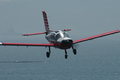 [Aircraft]MS893A/JA3957