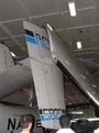 [Aircraft]VAW-126 E-2C AC-601/165827