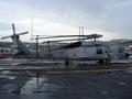 [Aircraft]HS-7 SH-60F AC-610/164610